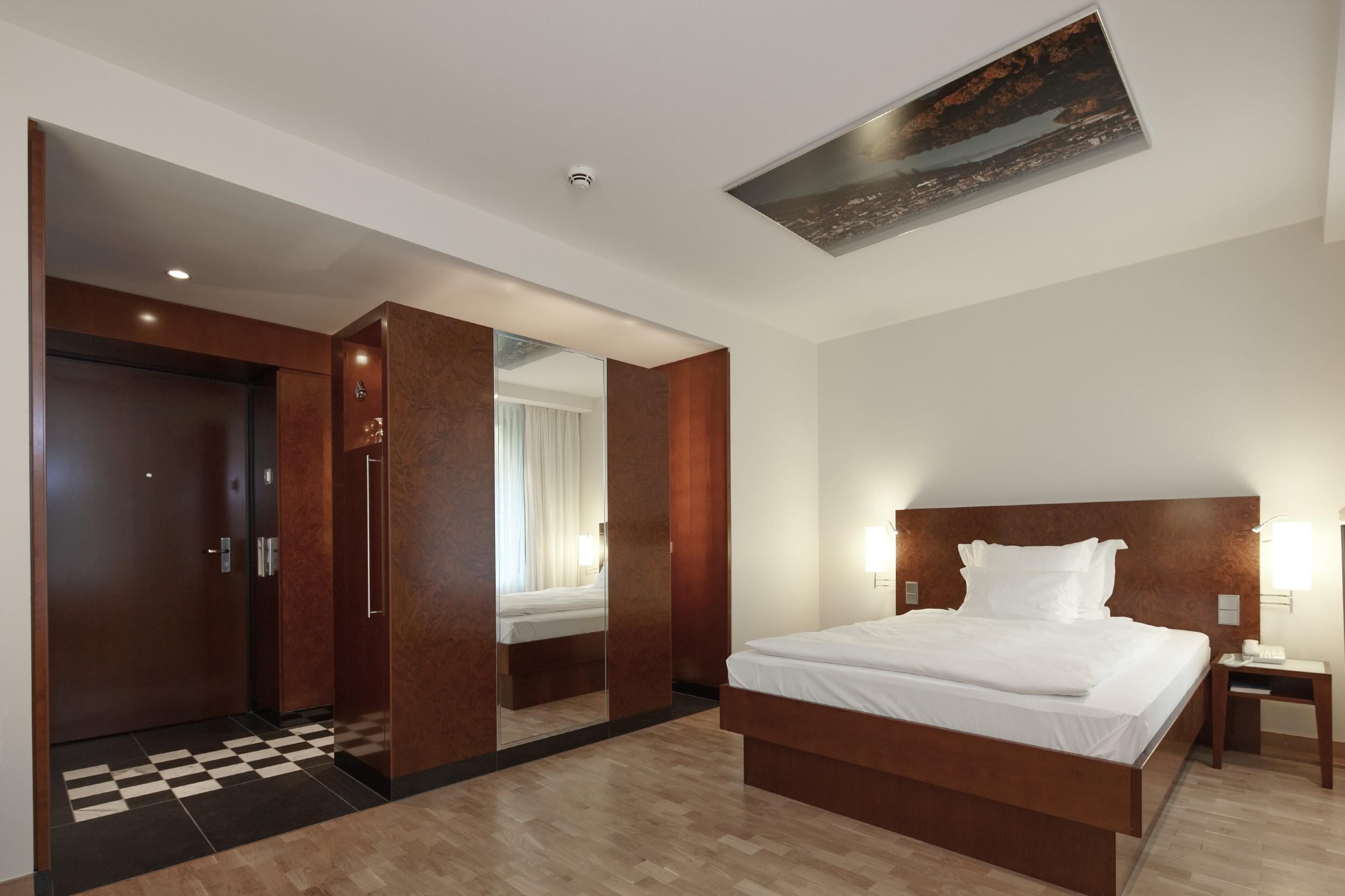 eberhard franke fotografie grand hotel mussmann hannover. Black Bedroom Furniture Sets. Home Design Ideas