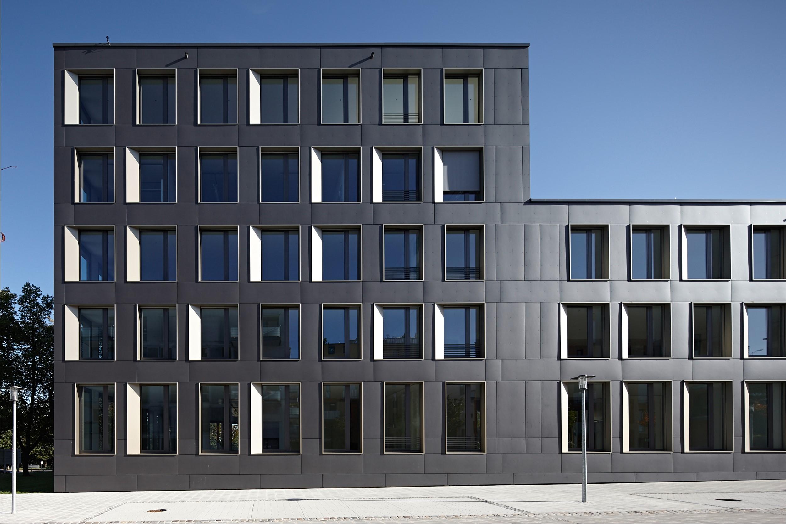 eberhard franke fotografie theresienh he m nchen. Black Bedroom Furniture Sets. Home Design Ideas